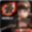 Play the crosshairs Point Blank Mobile v0.20.0 Android