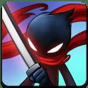 Download Stickman Revenge 3 1.0.30 Steckman Revenge 3 Android + Mod