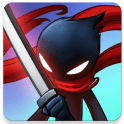 Play revenge Astykmn 3 - Stickman Revenge 3 v1.0.15 Android - mobile mode version