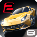 Play GT Racing 2 GT Racing 2 v1.5.5z Android - mobile data + mode + trailer