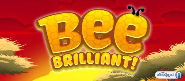 Bee Brilliant