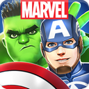 Play Marvel Avengers Academy MARVEL Avengers Academy v1.2.0.1 Android - mobile mode version
