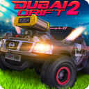 Dubai Drift Download Dubai Drift 2 v2.4.4 Android games - with data + trailer