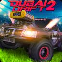 Dubai Drift Download Dubai Drift 2 v2.4.4 Android games - with data + trailer