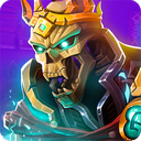 Play Legend of Dungeon Dungeon Legends v1.792 Android - mobile mode version