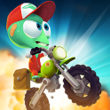 Play Tournament Big Bang Big Bang Racing v3.0.0 for Android - mobile mode version