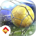 Download game Soccer Star Soccer Star 2016 World Legend v3.1.3 Android - mobile mode version + trailer