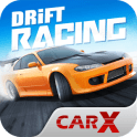 Download game drift racing CarX Drift Racing v1.4.1 for Android - mobile data + mode