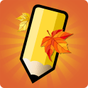 Download game Draw Something Draw Something v2.333.348 Android - mobile trailer