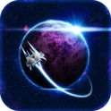 Play eclipse Eclipse (Full) v2.0.5 Android - mobile trailer