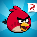Download game Angry Birds Angry Birds v6.1.5 Android - mobile mode version + trailer