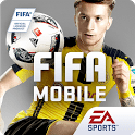 Play FIFA FIFA Mobile Soccer v1.1.0 Android Mobile