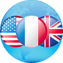 French dictionary English French English Dictionary v6.14.4 Android app downloads