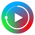 Download software NRG Player music player v2.2.7 Android music player - with Nlakr