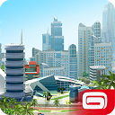 Download beautiful game Little Big City 2 v1.0.9 for Android