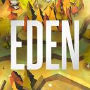 Play Eden Eden: The Game v1.1.0 Android - mobile mode version