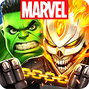 Play Marvel Avengers Academy MARVEL Avengers Academy v1.5.2 Android - mobile mode version
