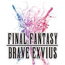 Play Final Fantasy FINAL FANTASY BRAVE EXVIUS v1.1.2.1 Android - mobile mode version + trailer
