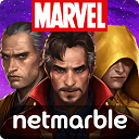 Play Fighting Championship MARVEL Future Fight v2.6.0 Android future