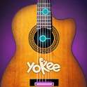 Download software, training and guitar playing Guitar Play & Learn VIP v1.0.51 Android
