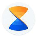 Zehnder file transfer software download Xender: File Transfer, Sharing v3.3.1025 Android