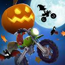 Play Tournament Big Bang Big Bang Racing v3.1.0 for Android - mobile mode version