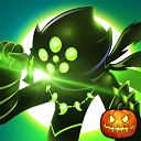 Download League Astykmn League of Stickman: Reaper v2.5.0 for Android