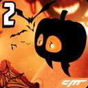 Play badlands 2 - BADLAND 2 v1.0.0.1037 Android - mobile mode version