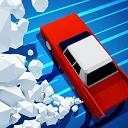 Play exciting Drifty Chase v1.5 Android - mobile mode version
