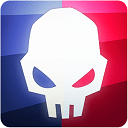 Download game Battle of the Titans Titan Brawl v1.4.1 for Android