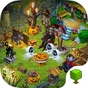 Download Super cute and charming Farmdale v1.9.1 Android - mobile mode version