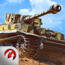 Download game World of Tanks World of Tanks Blitz v3.3.0.516 Android - mobile data