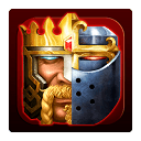 Download game Clash of Kings Clash of Kings v2.18.1 Android
