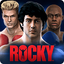 Play real boxing 2 - Real Boxing 2 ROCKY v1.6.0 Android - mobile data