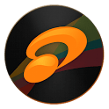 Download JetAudio Music Player + EQ Plus 9.3.0 Android Music Jet Player