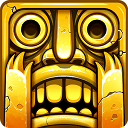 Download game Escape from Temple Temple Run 2 v1.30 Android - mobile mode version