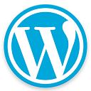 Download software WordPress WordPress v6.2-rc-1 Android