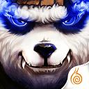 Play Tayychy Panda Taichi Panda v2.21 Android