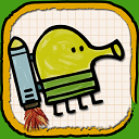 Popular and addictive game Doodle Jump v3.9.8 for Android