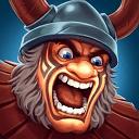 Play runners Azgard Asgard Run v1.0.163 Android - mobile mode version