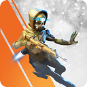 Titanfall: Assault v2.1.2 Titanfall: The Assault for Android