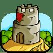 Download Grow Castle V1.17.6 Android Castle Defense Game