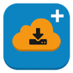 Download IDM +: Fastest download manager 5.5. IDM + software: The fastest download manager for Android