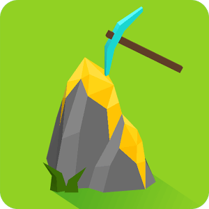 Download Mine Survival 1.4.5 Android game survival adventure game