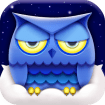 Sleep Pillow Full 2.4 Sleep Pillow Software for Android Sleep