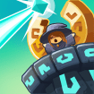 Download Realm Defense: Hero Legends TD 1.11.0 Arcade Defense: Legendary Hero Android + Mod
