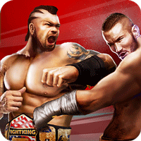 Download Champion Fight 3D v1.4 Android War Game War