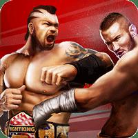 Download Champion Fight 3D v1.4 Android War Game War