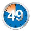 Download Multi Timer PRO 1.5 Professional Android Timer