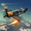 Download Tap Flight: Beyond Tail 2.47 Battle Squadron Android + Mod
